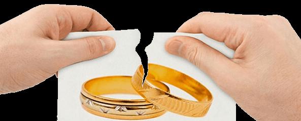 abogados divorcio madrid