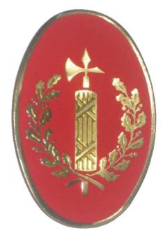 Abogados Militar Madrid