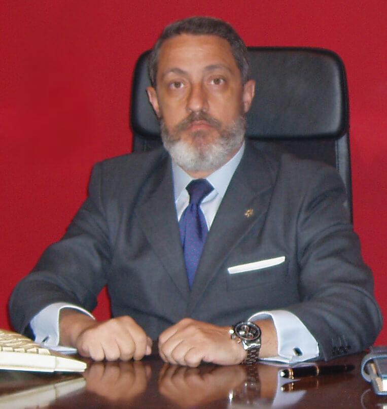 Félix Bernal Abogado Penalista