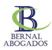 Bernal Abogados Penalistas